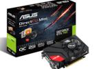 Nowe karty graficzne ASUS GeForce GTX 760 DirectCU
