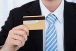 Karty kredytowe dla firm: Raiffeisen Polbank ma najlepszą