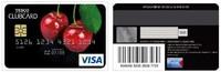 Karta kredytowa Tesco Finanse