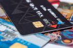 Karta kredytowa tylko dla solidnych?