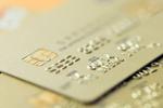 Karty kredytowe: nie lubią ich banki czy klienci?
