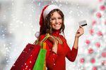 Ranking kart kredytowych na święta