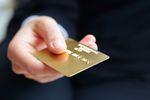 Złota karta kredytowa dla każdego