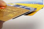 NBP o kartach płatniczych
