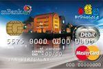 Płatnicze Karty Miejskie mBank w Bydgoszczy