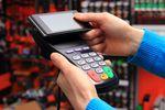 Płatności mobilne zdetronizują karty płatnicze?