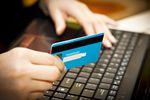 Sposób płatności w sklepie online ma znaczenie