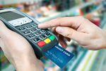 Transakcje bezgotówkowe rosną w siłę