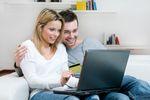 Zakupy online: płatności kartą mało popularne