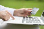 Zakupy online: serwisy płatności zyskują na znaczeniu