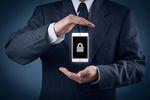 Karty pre-paid na dowód osobisty a ochrona danych osobowych