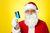 Karty przedpłacone – pomysł na udany prezent?