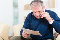 Czy dłużnika trzeba za każdym razem wezwać do zapłaty kary umownej?