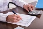 Kara umowna w przychodach podatkowych firmy
