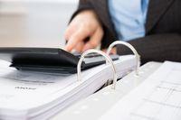 Kara umowna za niedotrzymany termin nie jest kosztem podatkowym