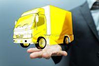 Kara umowna za zwłokę w dostarczeniu towaru w kosztach podatkowych