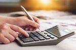 Kary umowne w kosztach i przychodach podatkowych