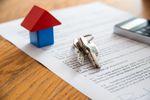 Odstąpienie od umowy najmu poza kosztami podatkowymi