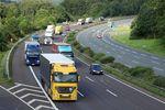Transport towarów a kary umowne