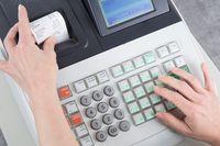 Nowe kasy fiskalne online 2018