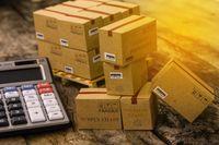 Czy sprzedaż wysyłkowa z terytorium kraju wymaga kasy fiskalnej?