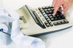 Kasa fiskalna w biurze podróży