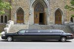 Kasa fiskalna: wynajem limuzyny to nie przejazd taksówką