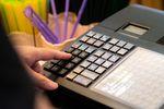 Przekształcenie w spółkę z o.o.: ulga na zakup kasy fiskalnej