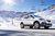 Samochód na firmę: rozliczenie prywatnych jazd pod kontrolą fiskusa