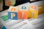 Sporządzenie zeznania podatkowego bez paragonu z kasy fiskalnej