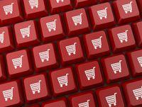 Rozliczenie sprzedaży przez kupony internetowe bez paragonu