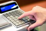 Stosowanie przepisów o kasach fiskalnych sprawia problemy