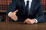 W 2017 r. prawnik i doradca podatkowy bez kasy fiskalnej