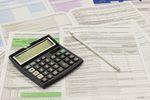 Wypełnienie zeznania podatkowego = podatek VAT i kasa fiskalna