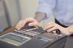 Zwrot ulgi na zakup kasy fiskalnej a zawieszenie i likwidacja firmy