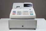 Zwrot ulgi na zakup kasy fiskalnej w deklaracji VAT