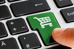 Kasa fiskalna przy sprzedaży internetowej