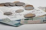 Nazwa towaru na paragonie fiskalnym: zmiany w 2013 r.