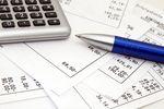 Paragon, faktura czy rachunek dla konsumenta?