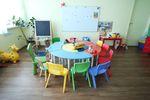 Przedszkole bez paragonów z kasy fiskalnej za posiłki