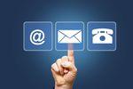Usługi telekomunikacyjne bez kasy fiskalnej