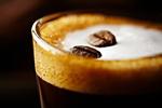 Rośnie VAT na kawę i herbatę. Z mlekiem