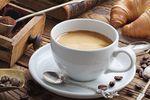 Kawiarnie sieciowe coraz popularniejsze