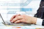 KDPW: automatyzacja procesu obsługi prawa poboru