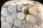 Zamroź oprocentowanie kredytu i odciąż budżet domowy