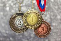 Igrzyska olimpijskie to dla Polaków duma i fair play