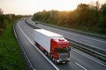 Jakie dokumenty musi mieć kierowca ciężarówki?