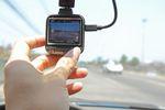 6 nowinek technologicznych dla każdego kierowcy