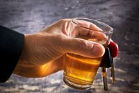 Dopuszczalny poziom alkoholu we krwi. UE powinna ujednolić przepisy
