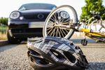 Kierowcy czy rowerzyści? Kto jest większym zagrożeniem na drodze?